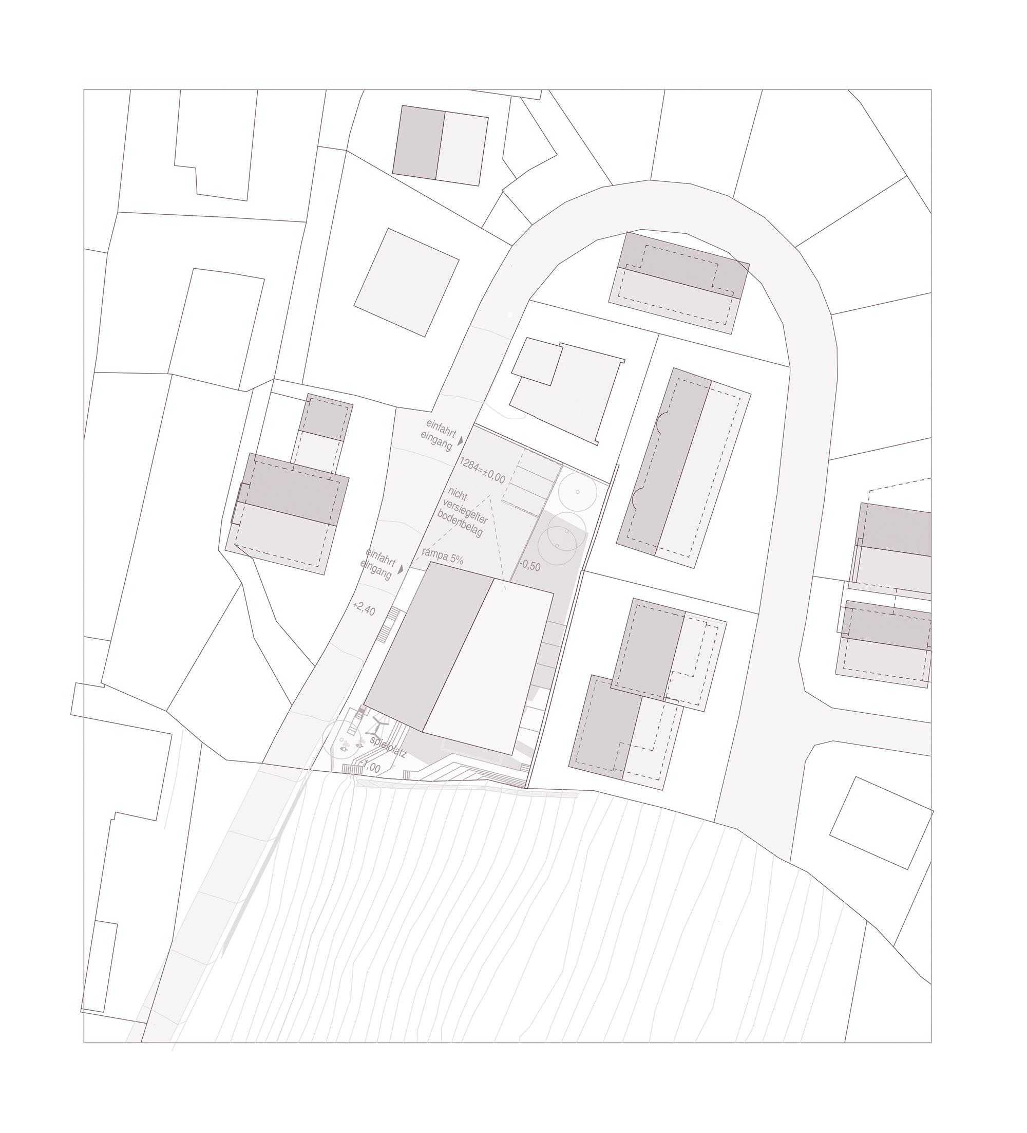 028 PC Kirchacker 190516 › Planimetria