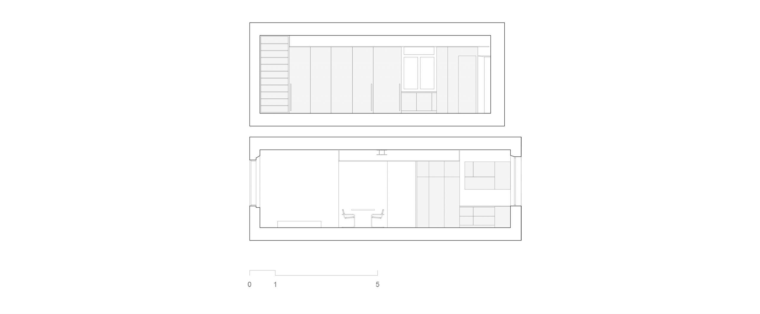layout presentazione Arbeitsblatt _ Indipendente